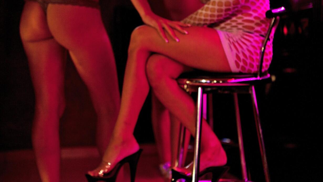thai massage cph escort frederikshavn