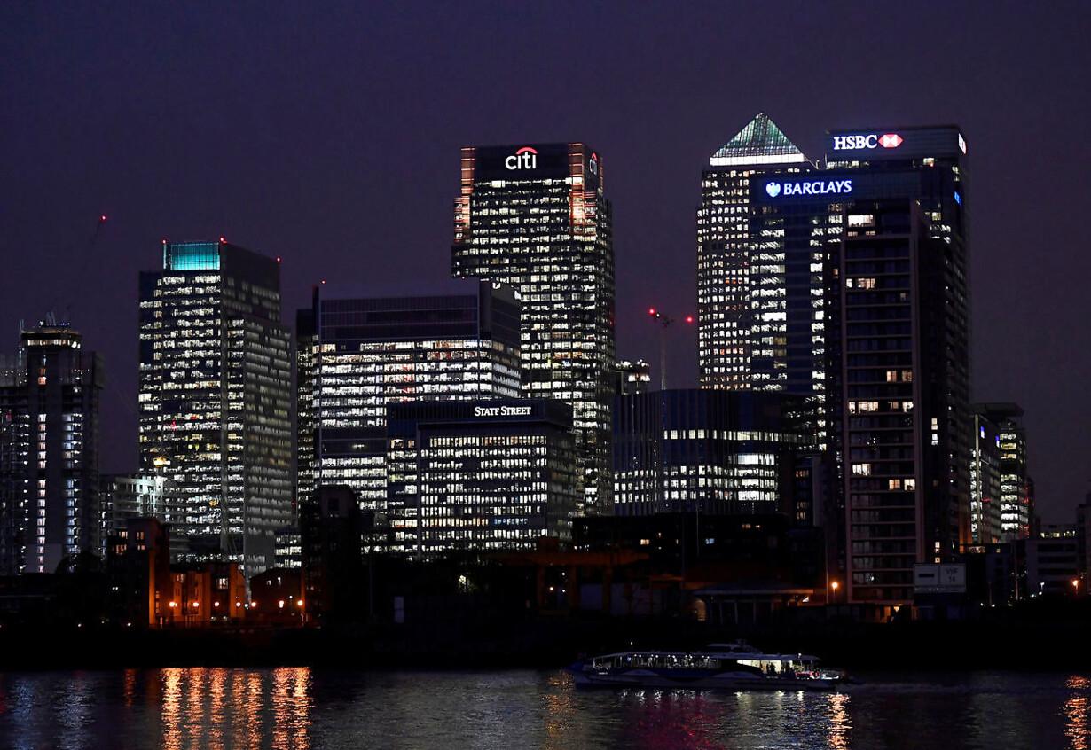 BRITAIN-EU/FINANCIALCENTRES