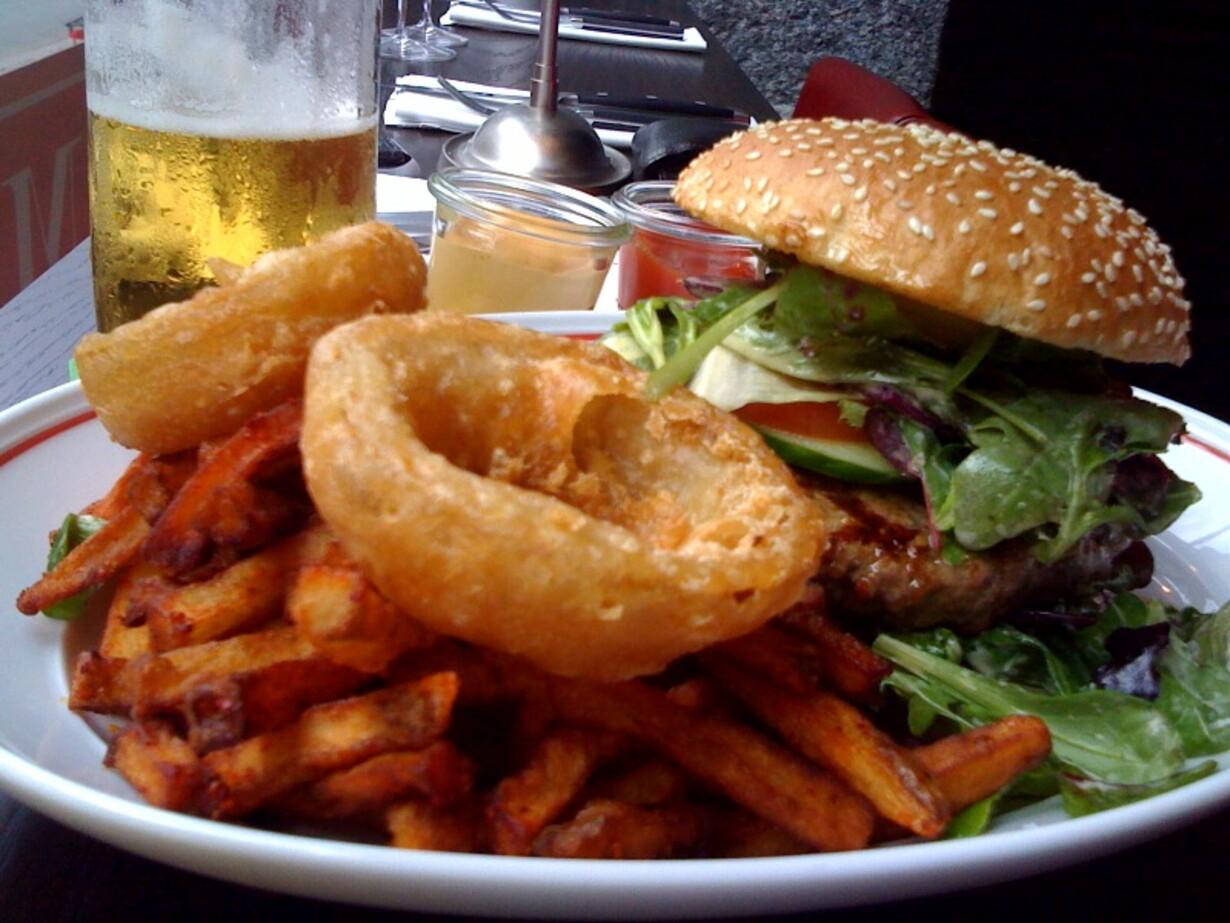 mashburger.jpg