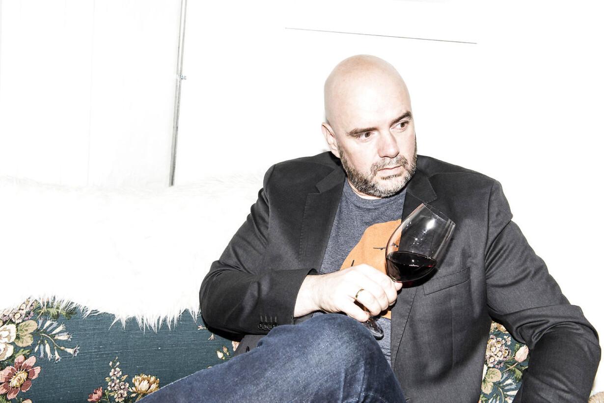 80ad41904c7 Dansk iværksættersucces er tæt på at sælge vin for en milliard kroner