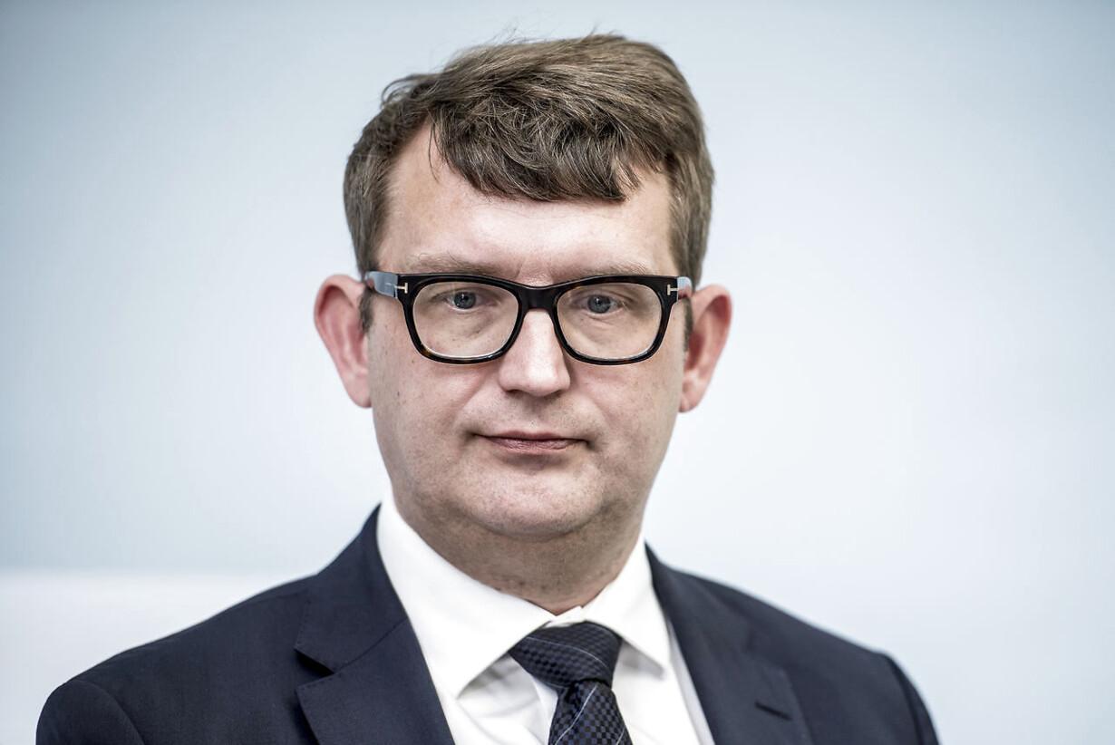 Politikere er trætte af 'farce' om kontanthjælpsloftet