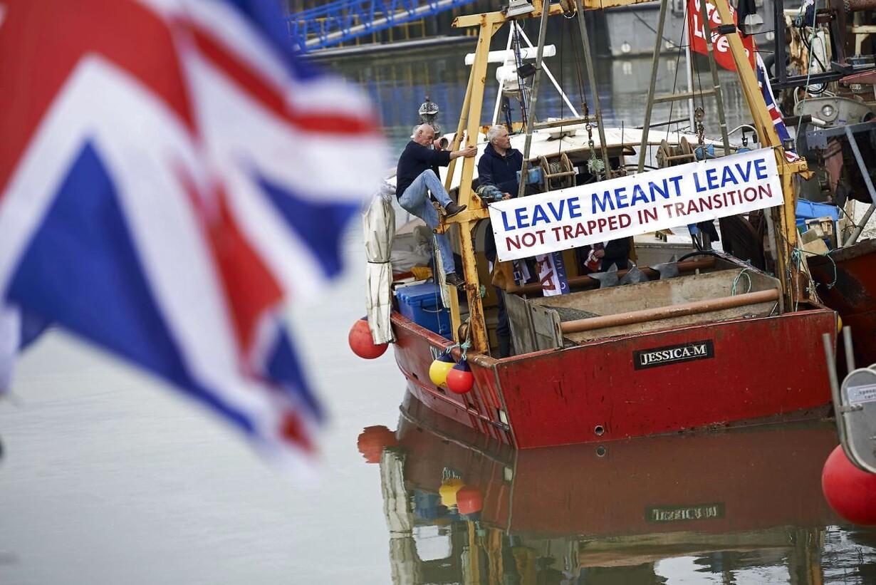 FILES-BRITAIN-EU-POLITICS-BREXIT-FISHING