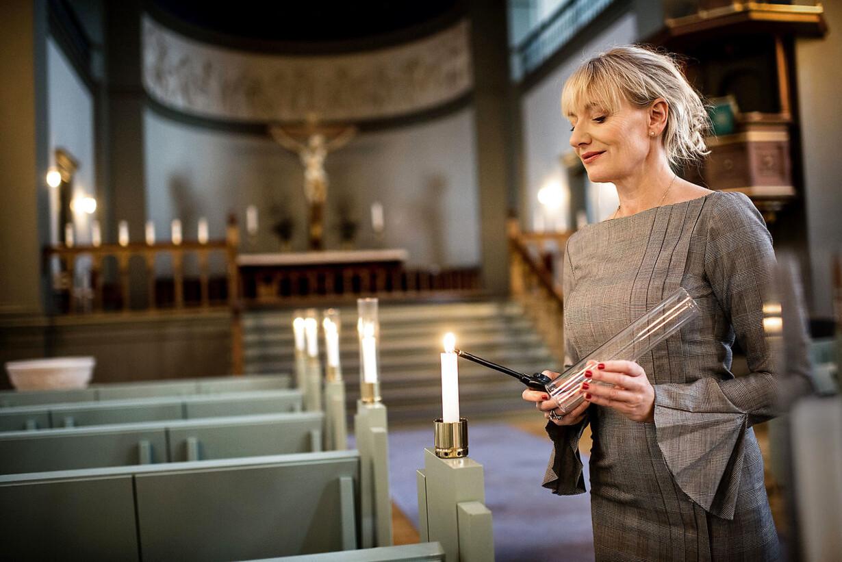 f0de50cb1dc1 Kvindelige biskopper