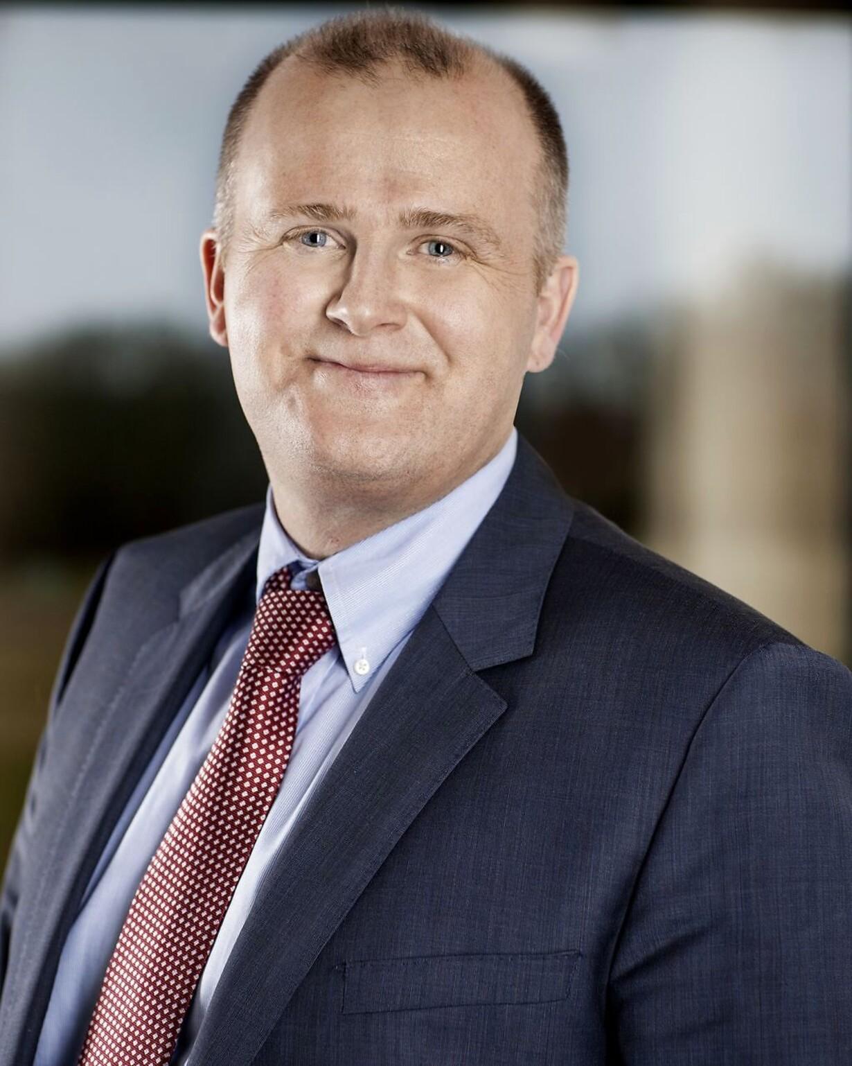 Allan J. Christensen BYLINE