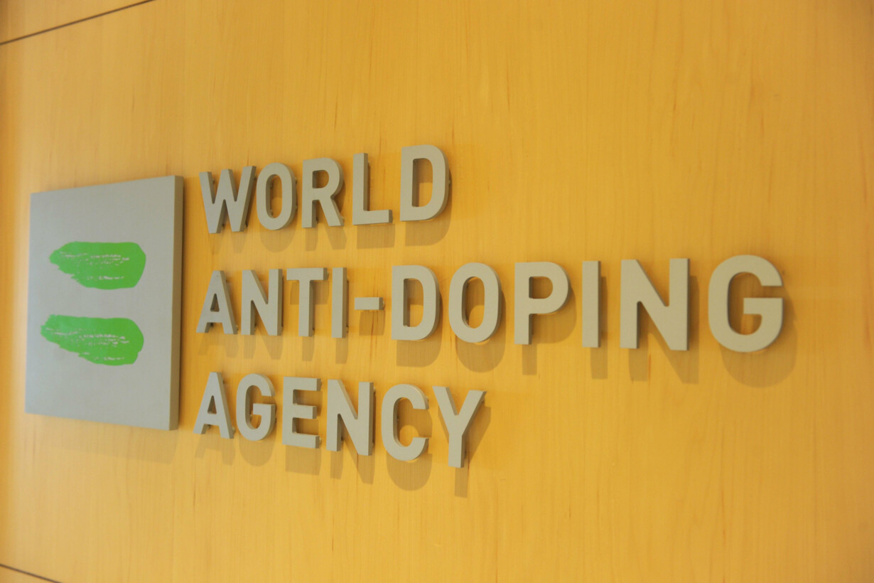 FILES-CANADA-SPORTS-DOPING-RUS
