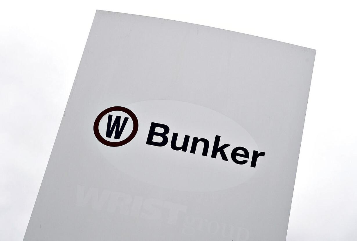 Rapport: OW Bunker fuskede sig på børsen Bagmandspolitiet lede