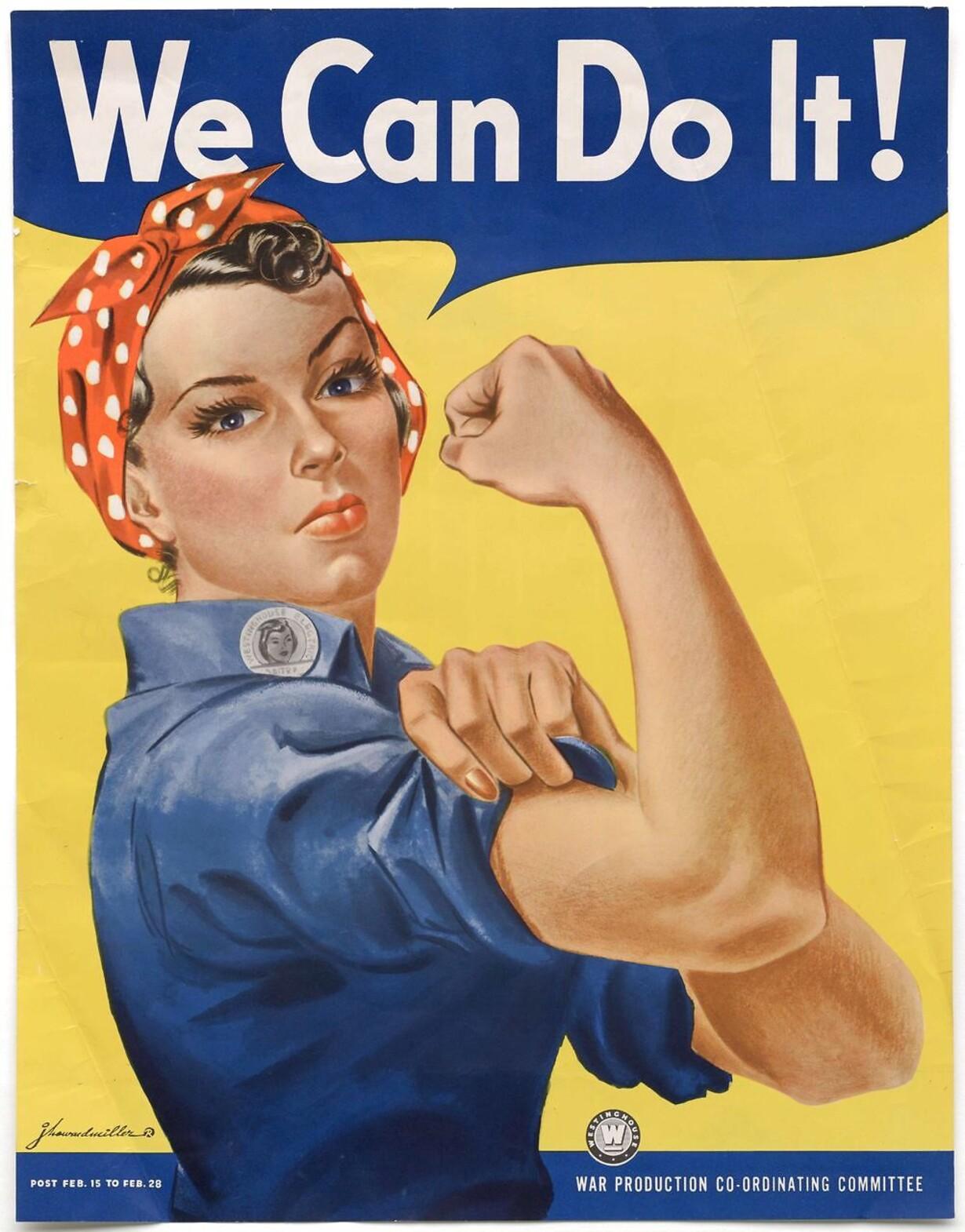 US-HISTORY-FEMINISM-OBIT