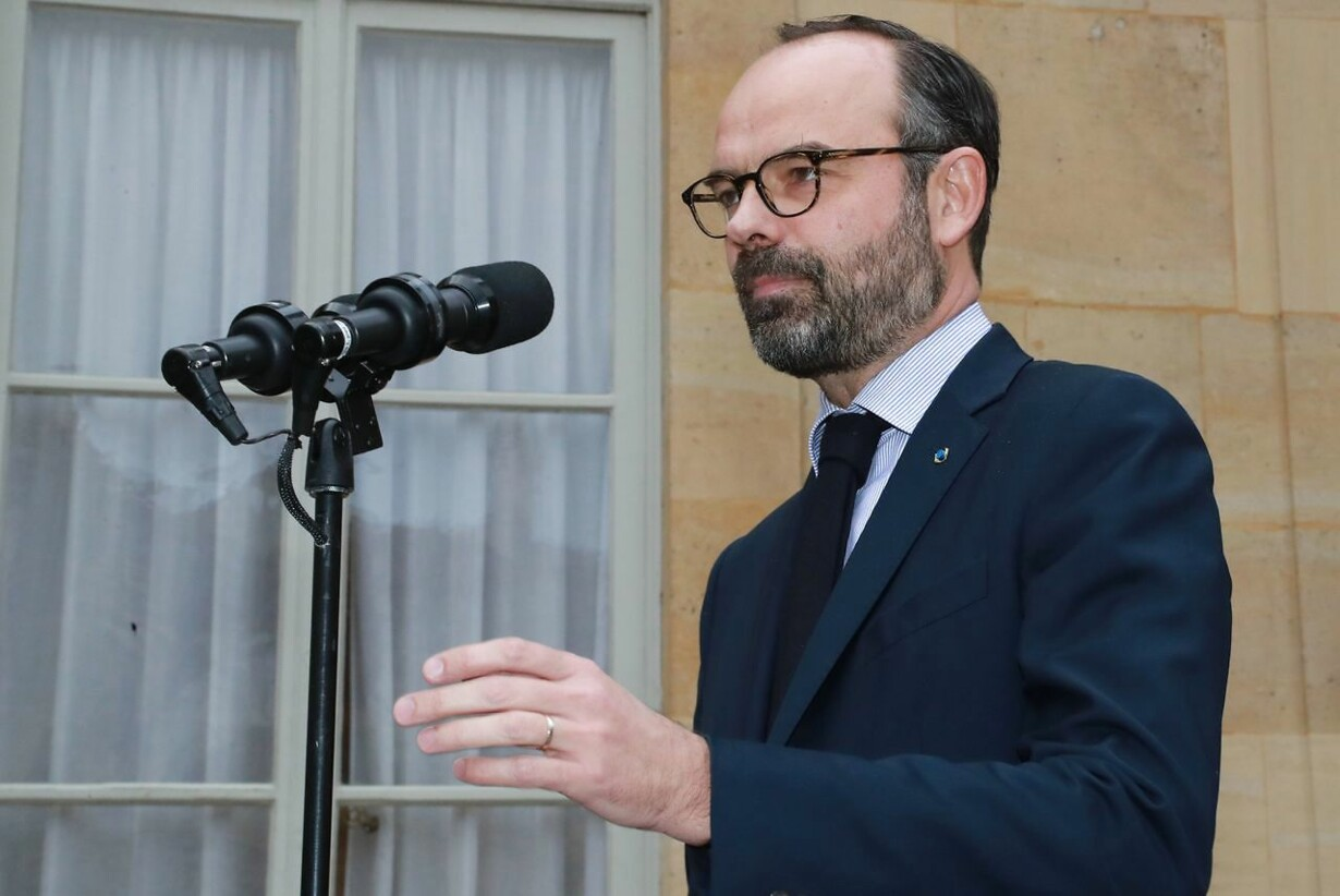 FRANCE-EU-BREXIT-POLITICS