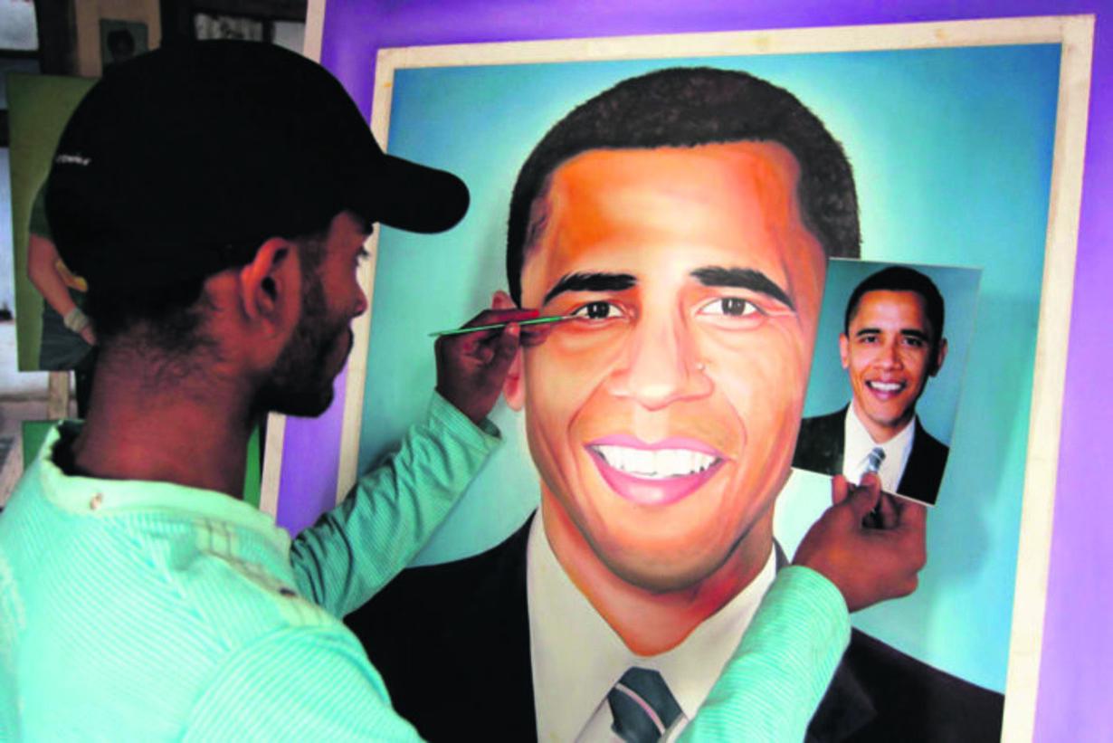 Obamamaleri_tilB