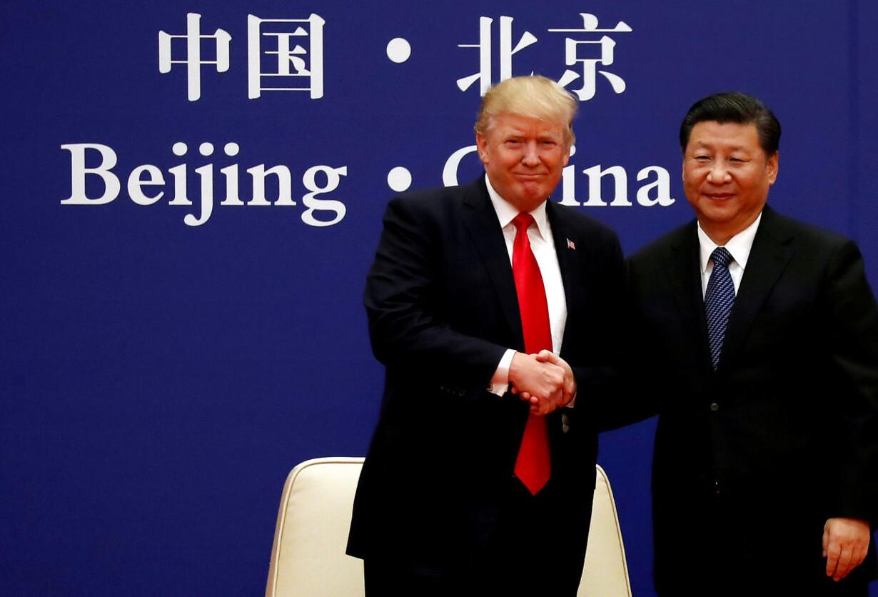 USA-TRADE/CHINA-USTR