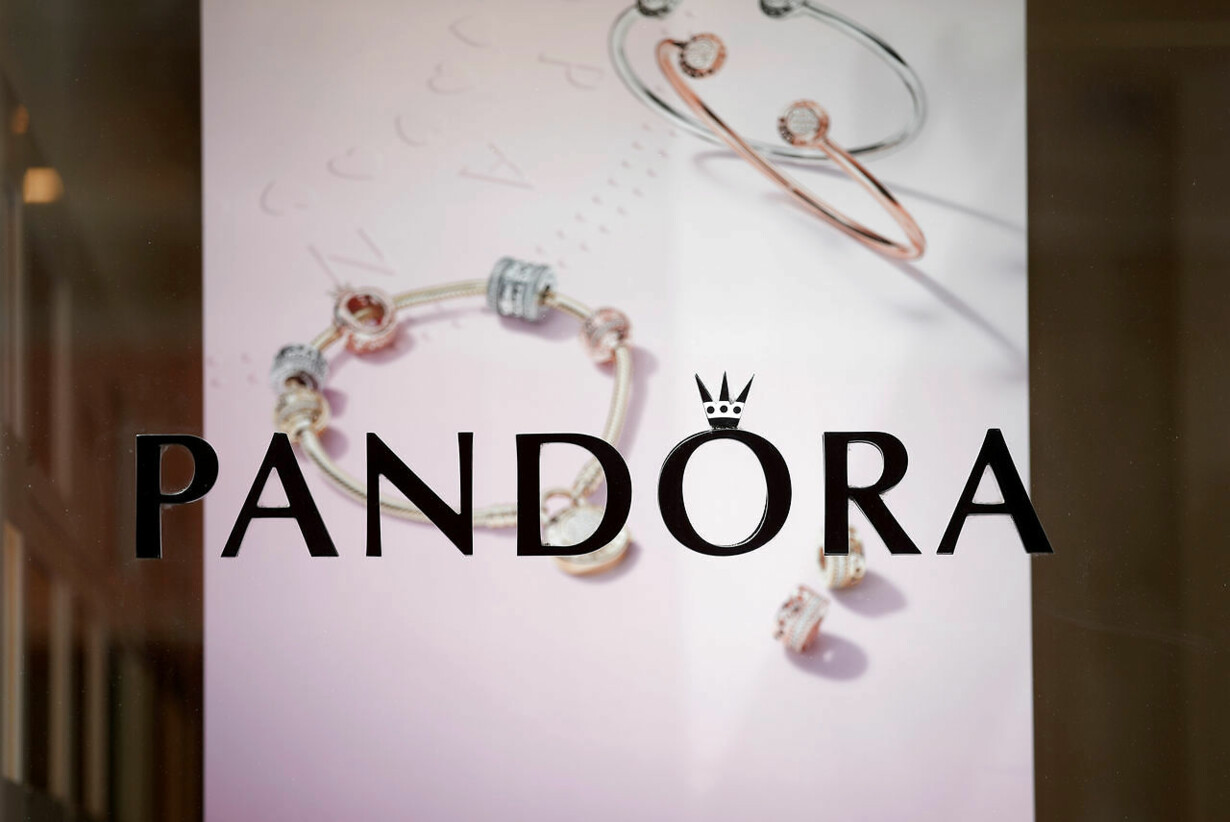 PANDORA-RESULTS/