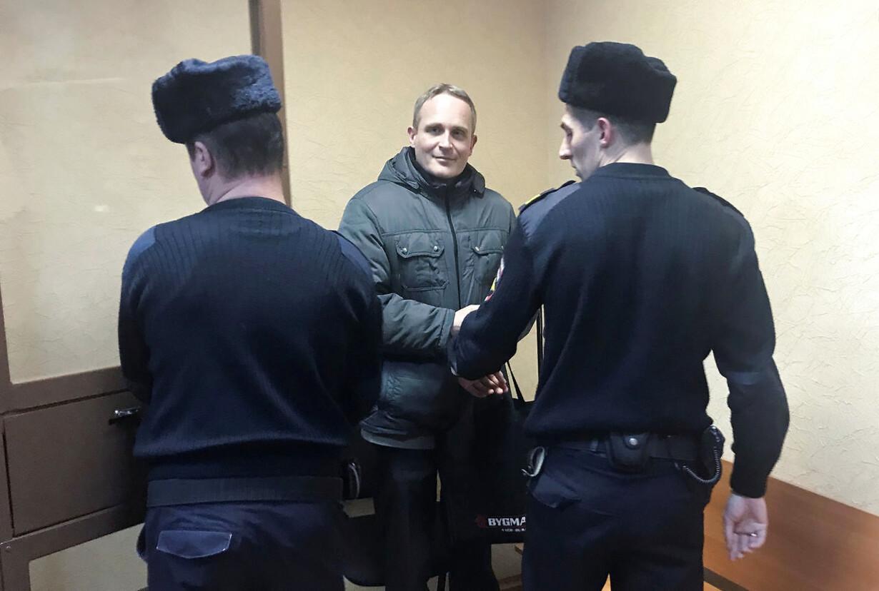 RUSSIA-POLITICS/RELIGION