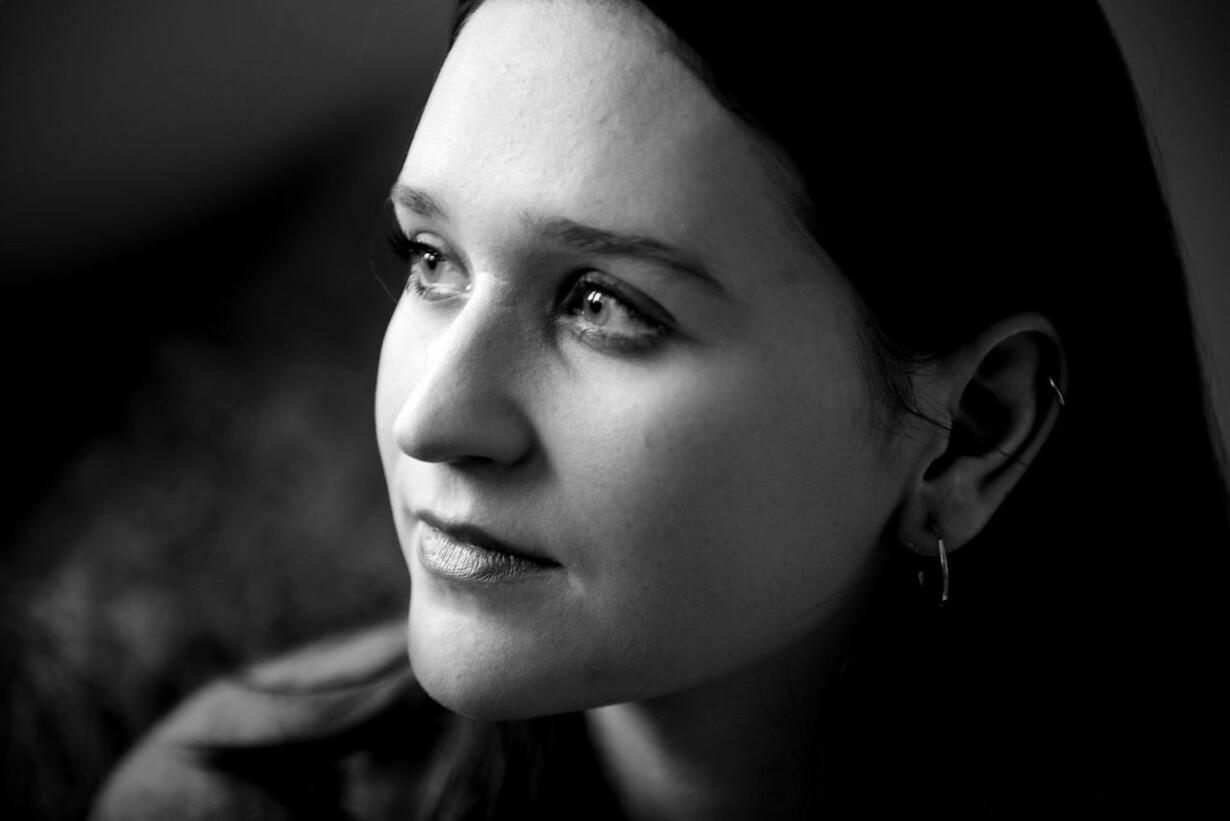 Julie Melchiorsen