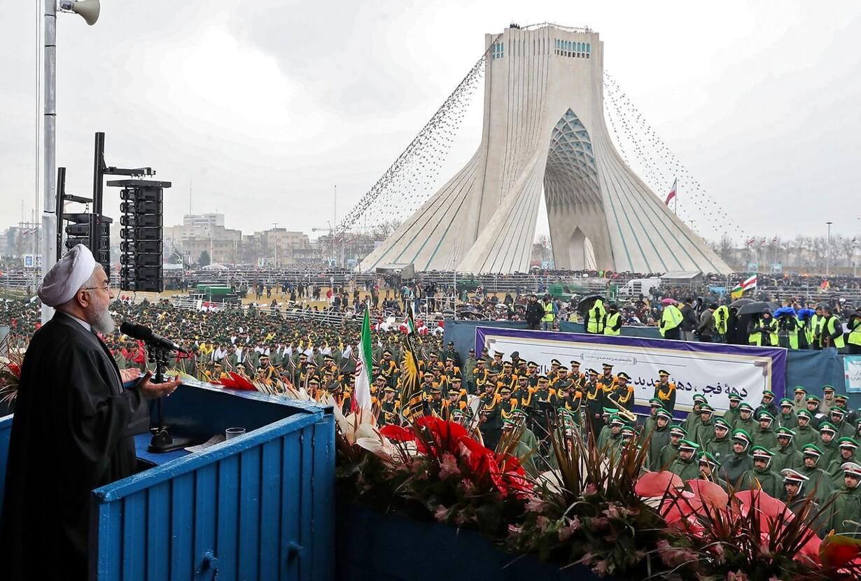 TOPSHOT-IRAN-REVOLUTION-HISTORY-POLITICS