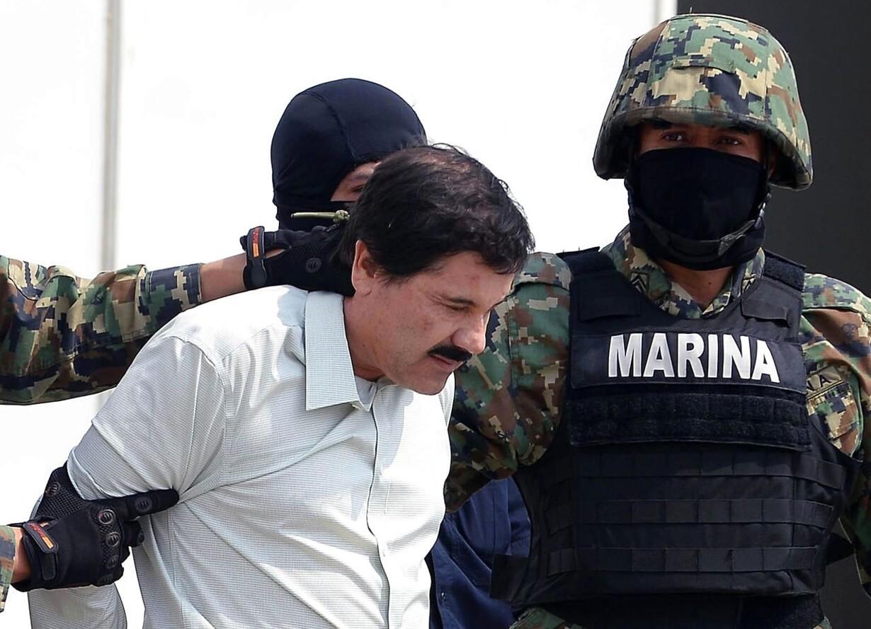 FILES-US-CRIME-MEXICO-DRUGS-CHAPO-TRIAL