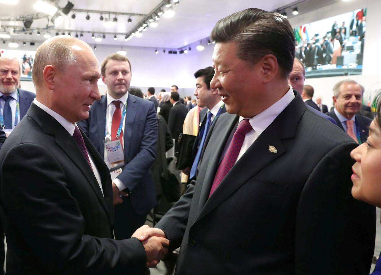 G20 billede