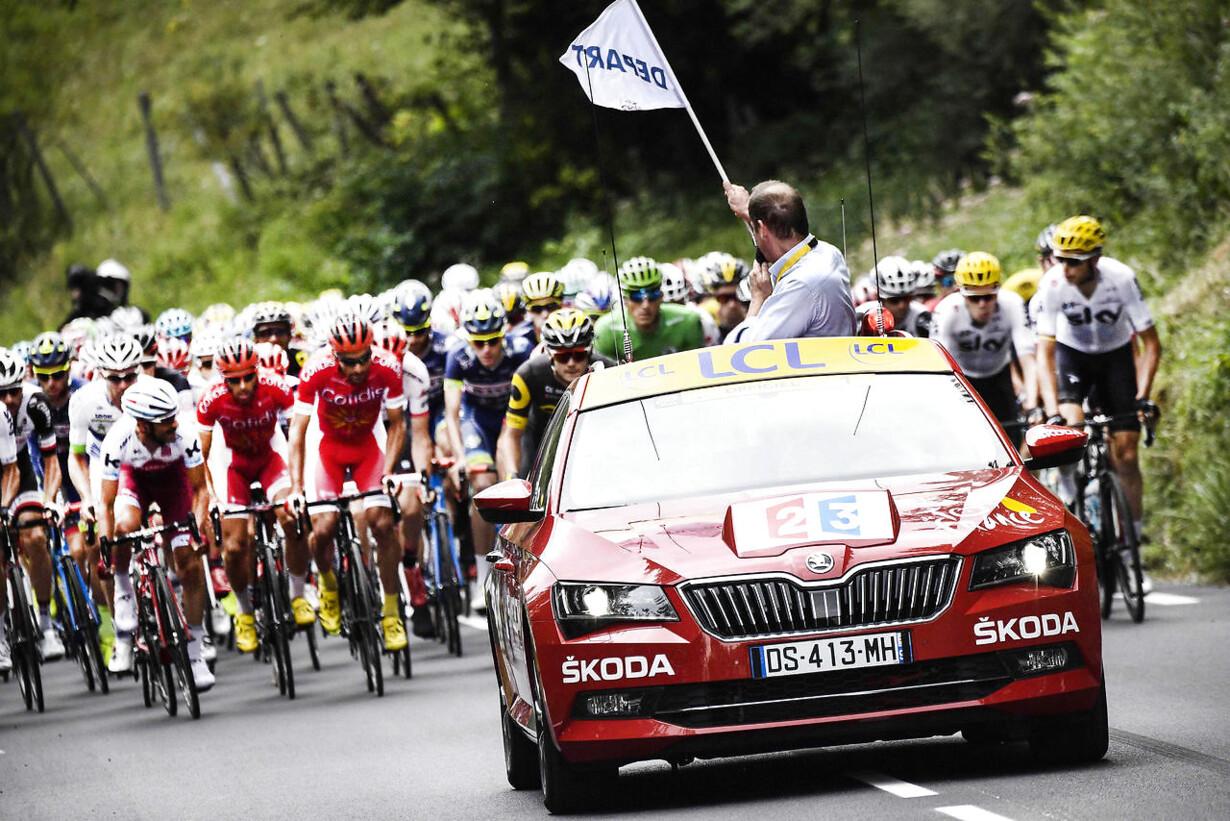 side22_23 Tour de France begynder i Danmark i 2021