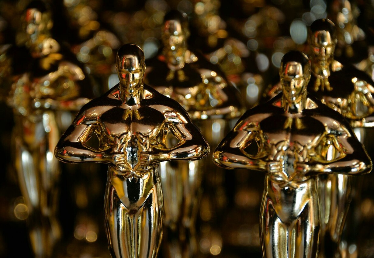 US-OSCARS-FEATURES