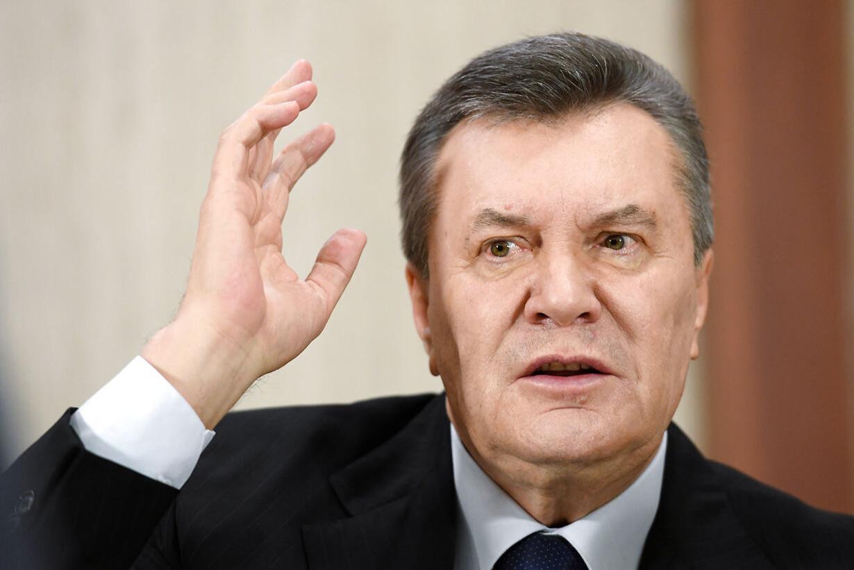 RUSSIA-UKRAINE-CRISIS-POLITICS