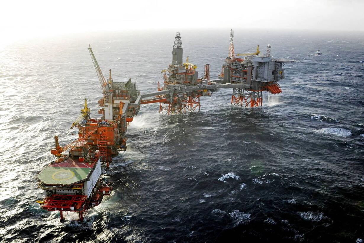 BRITAIN ECONOMY BP