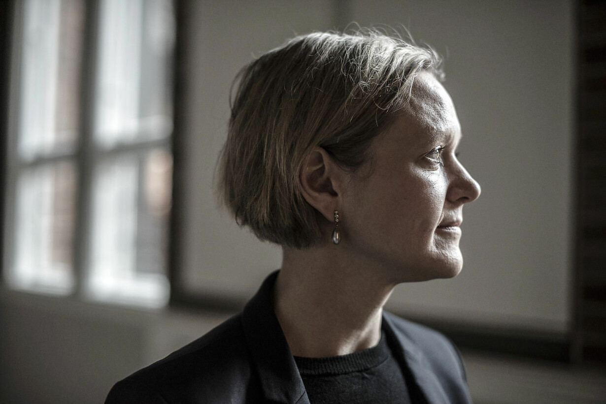 CeciliaLonningSkovgaard