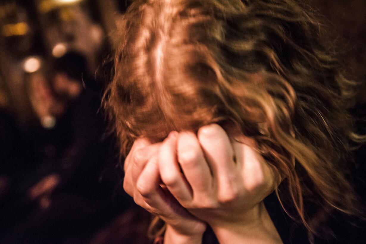 Læger slår alarm: Forbrug af sovemedicin blandt børn og unge bliver ved med at stige – og vi ...