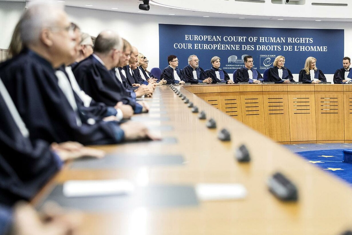 PLUS Danmark kolliderer med konventionentop32