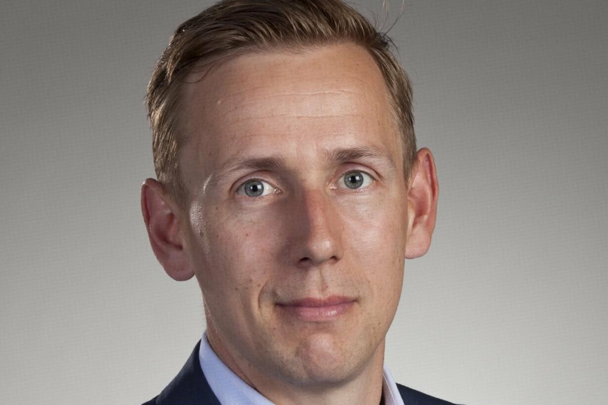 Jesper Højer - 201904021953385
