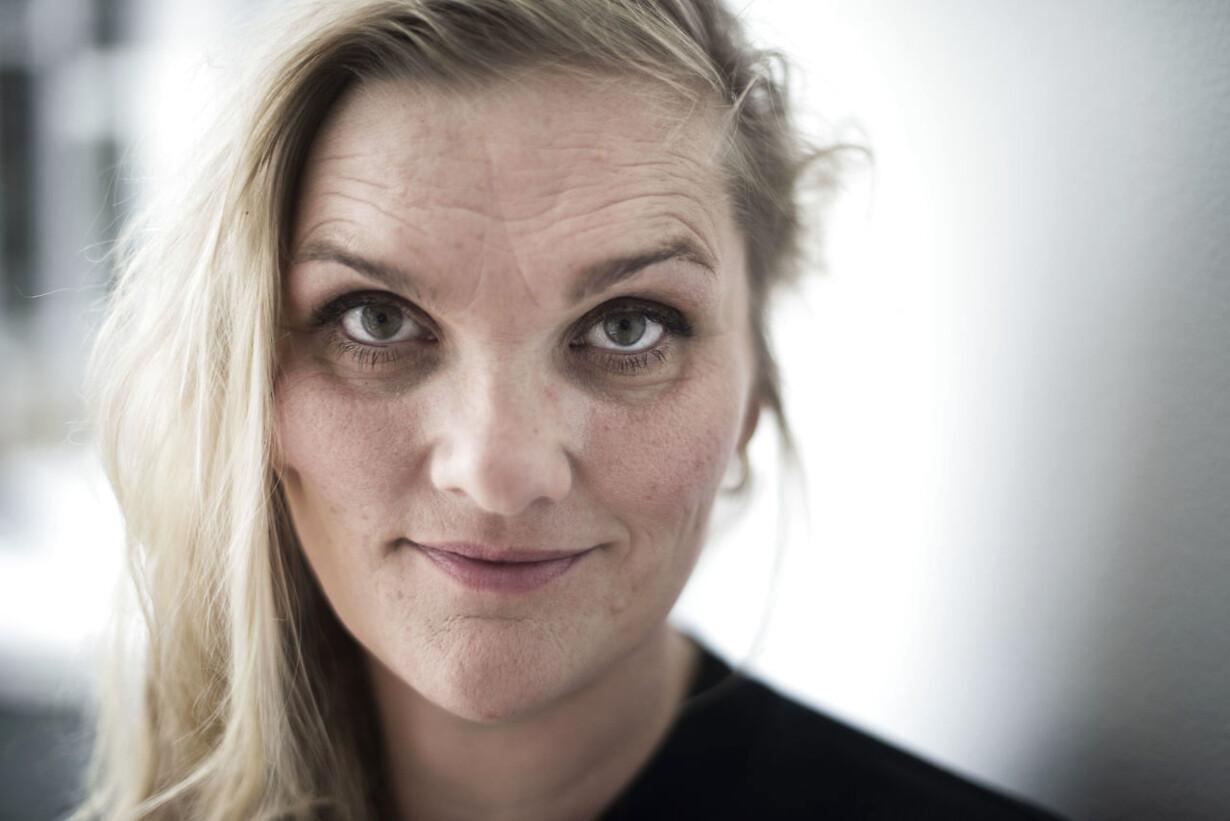 Flere ordførere mener, at socialrådgiveren Puk Sabber i sin brevkasse på Ekstra Bladet opfordrer til bedrag.