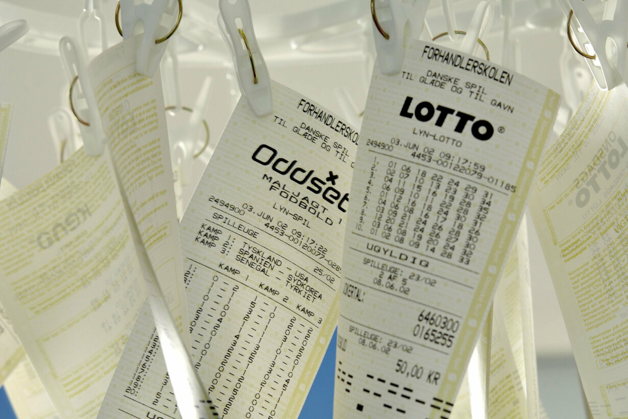 Lotto 1 - 20190511105255599_or