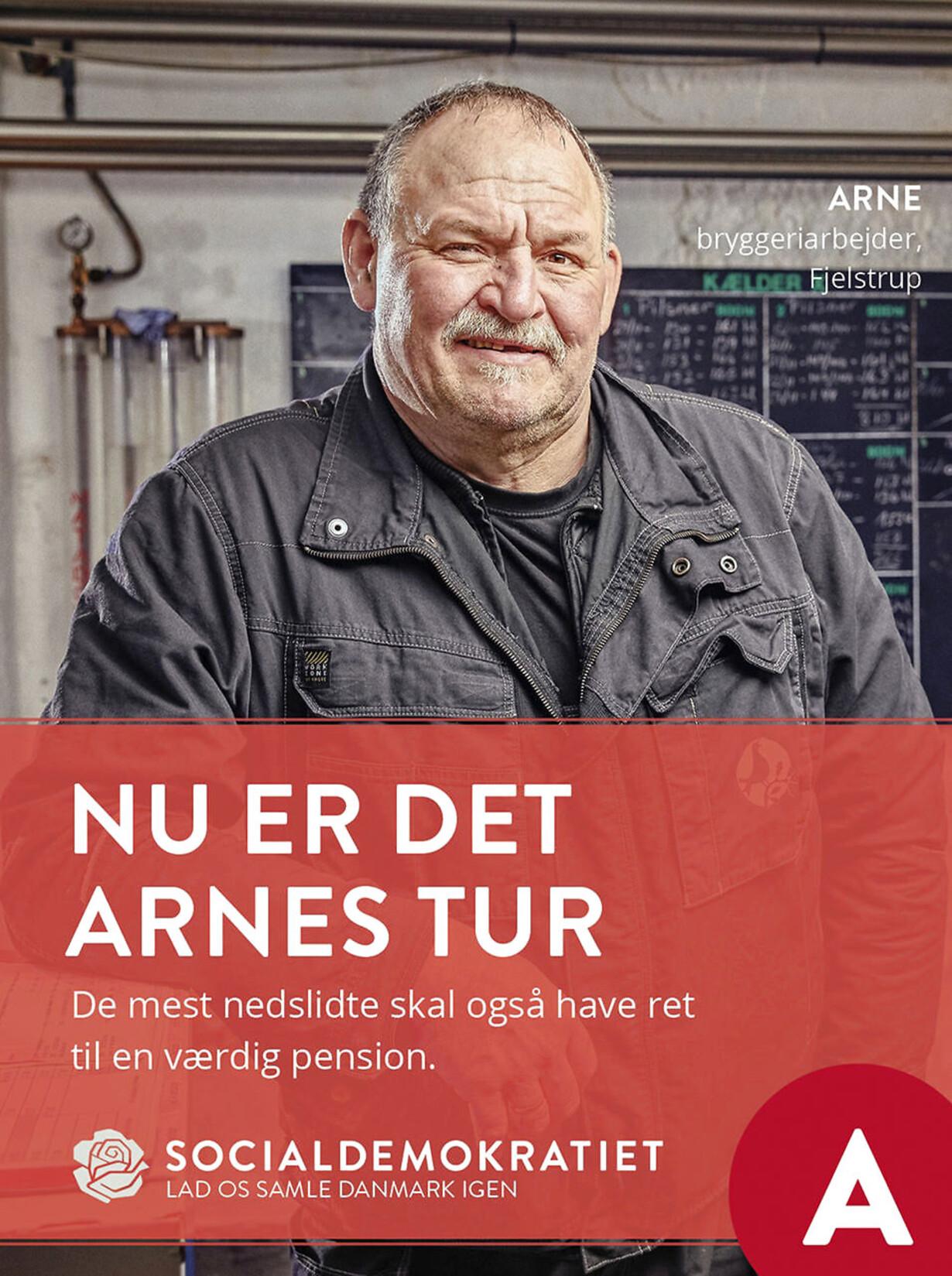 Arne Juhl