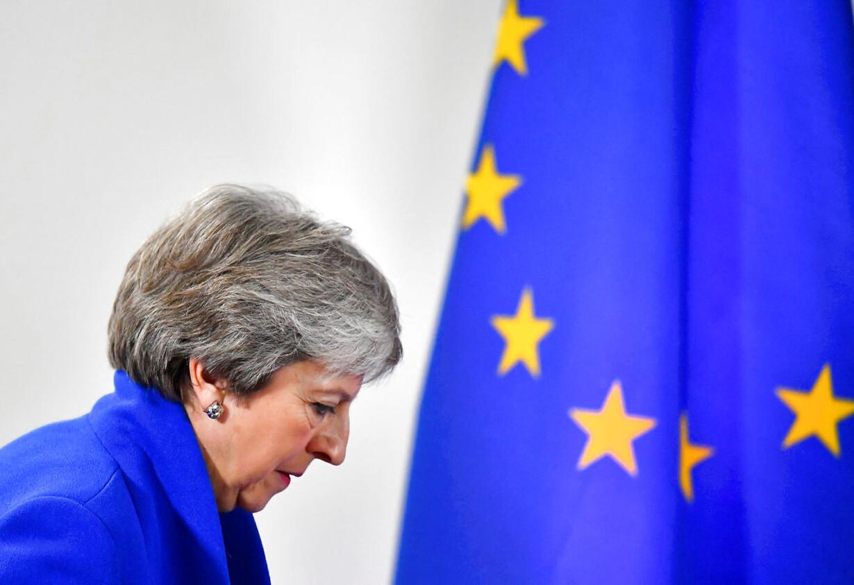 BRITAIN-EU/MAY