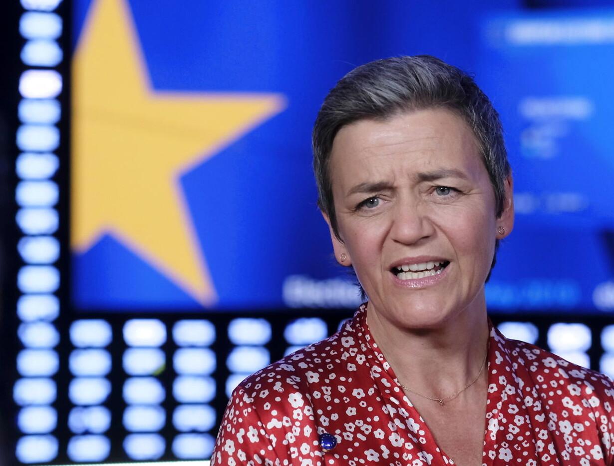 BELGIUM ELECTIONS EUROPEAN PARLIAMENT