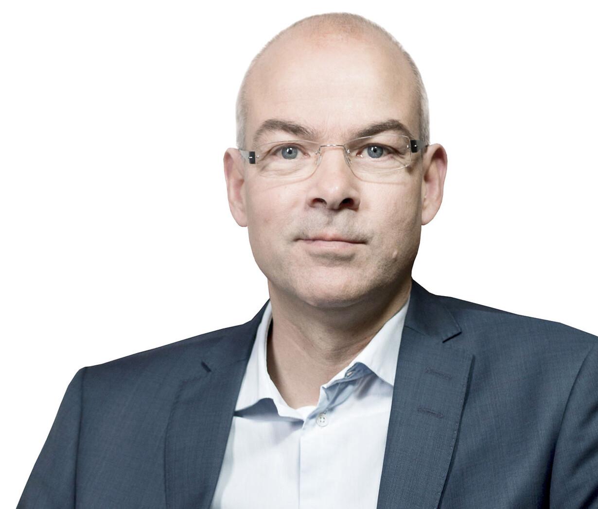 Jesper Christensen BR_Jesper_Christensen