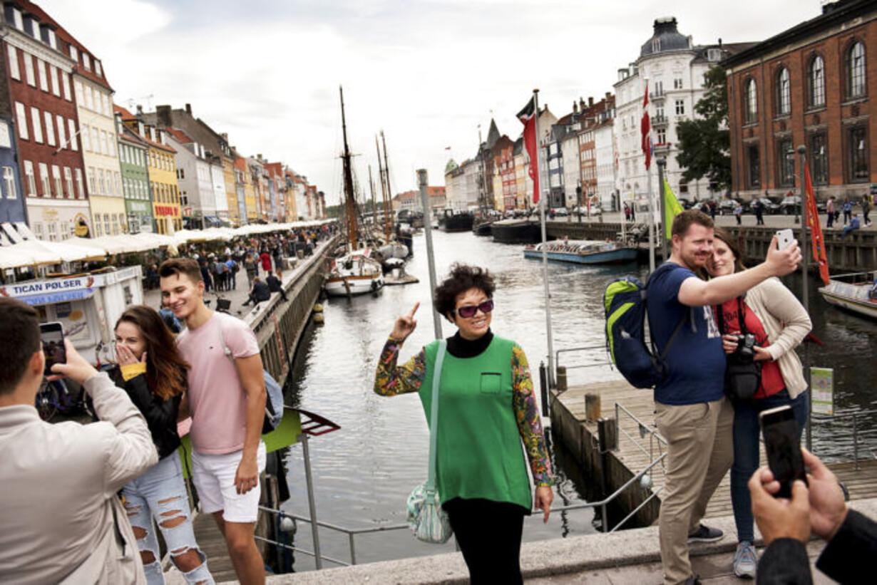 Turisme_tilB
