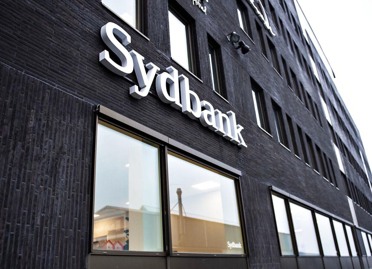 Sydbank kommer med regnskab onsdag