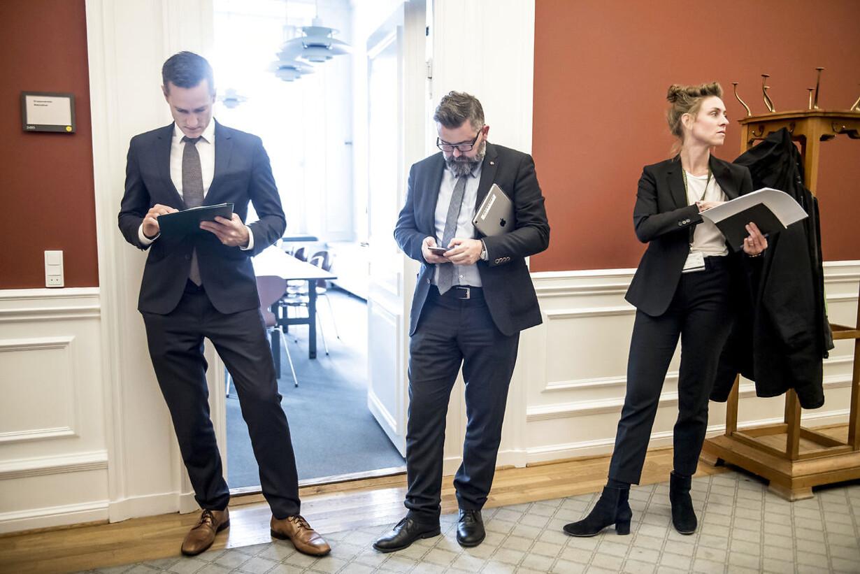 matchmaking og praksis lobbyer er i øjeblikket utilgængelige på grund af vedligeholdelse