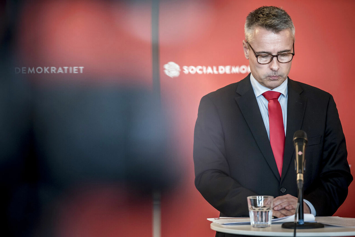 88c2f51bdbb Hvis der ikke er plads til en mand som Sass i dansk politik, er der ...