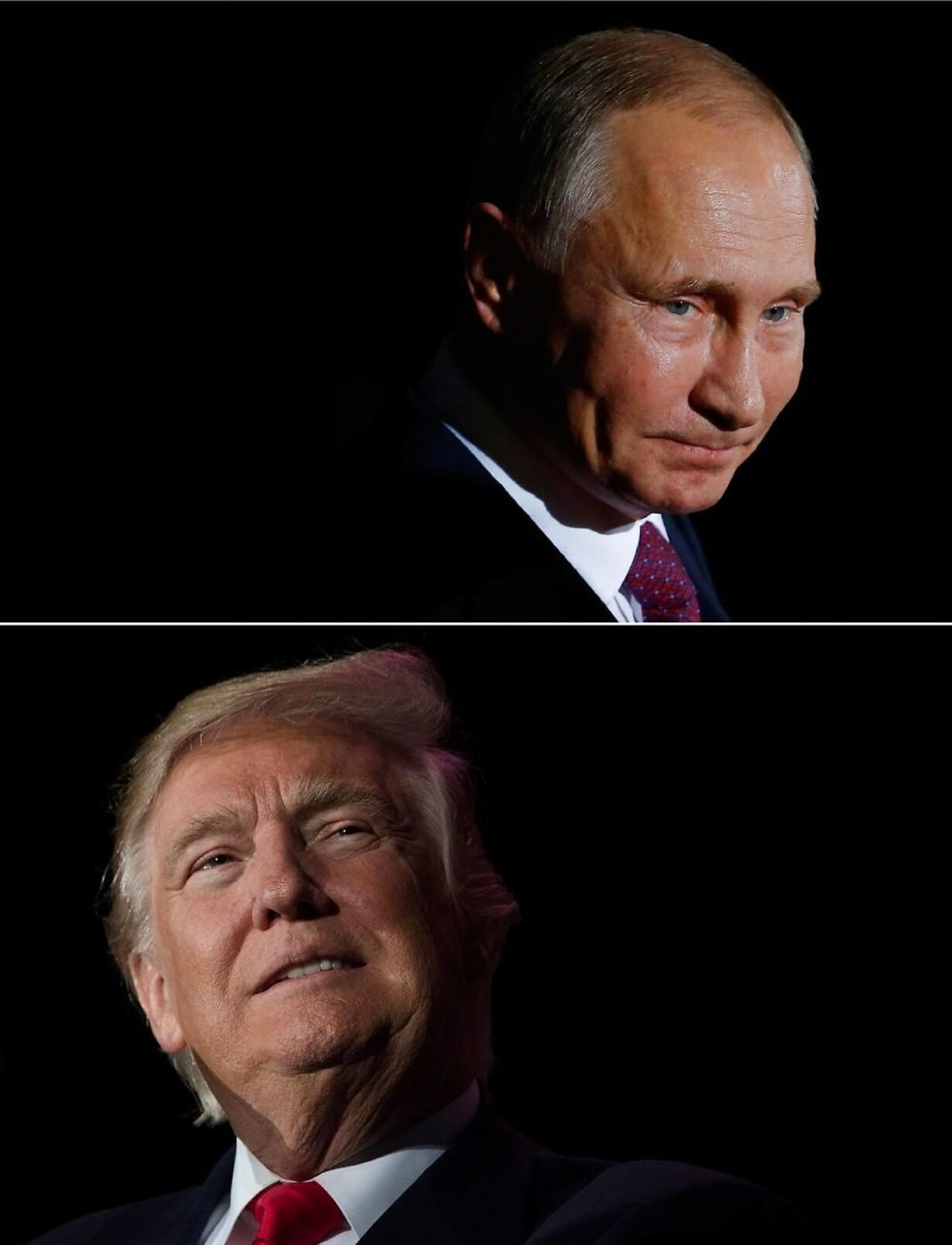 FILES-COMBO-US-POLITICS-DIPLOMACY-RUSSIA-VENEZUELA