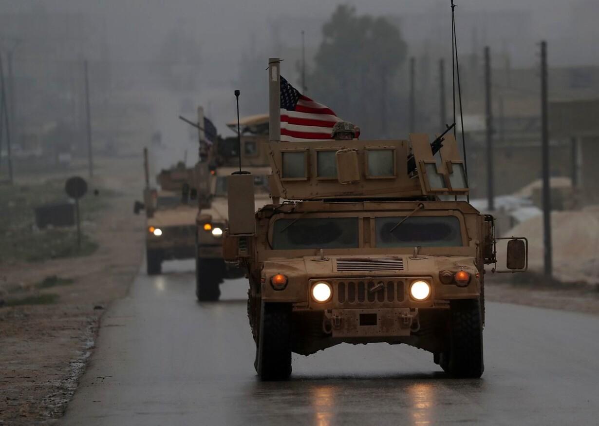 FILES-SYRIA-CONFLICT-US-POLITICS-TRUMP