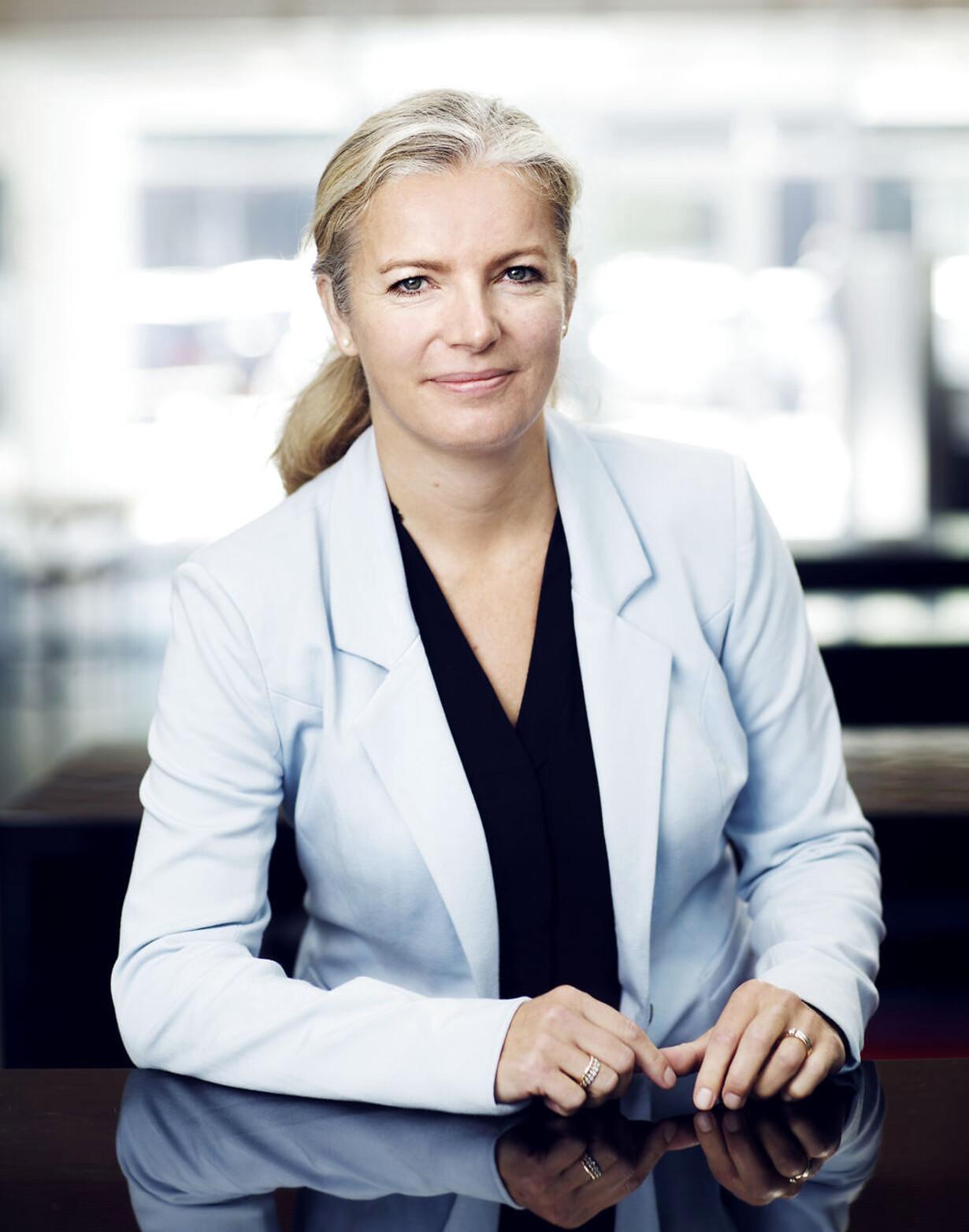 01NAV  Anne Kristine Axelsson