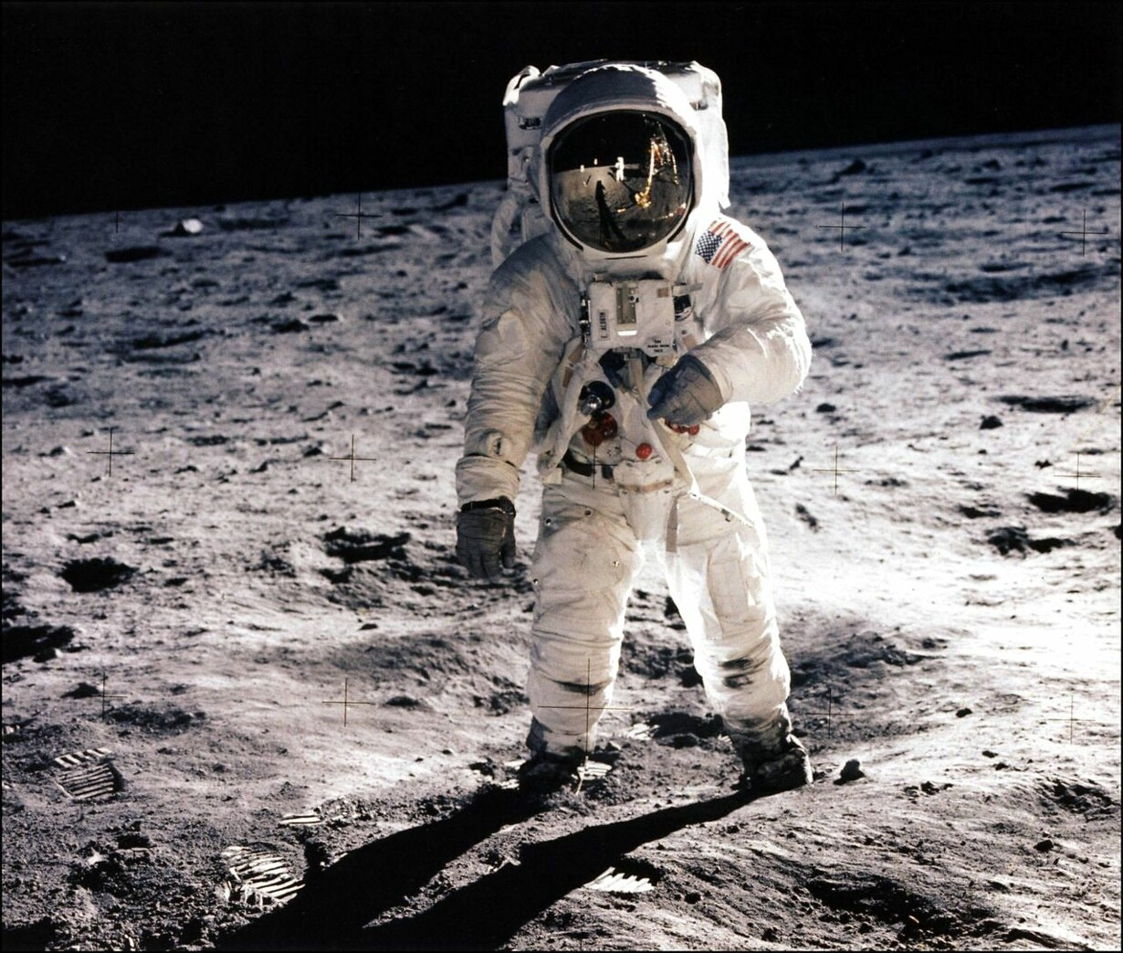 SPACE-US-MOON-ANNIVERSARY-FILES
