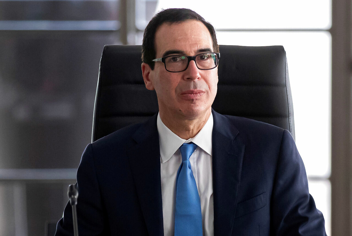 TECH-ANTITRUST/MNUCHIN