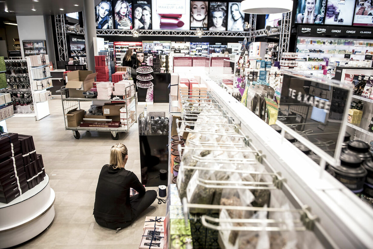 c998a96e Business-overblik: Nethandlen rykker ind i fysiske butikker