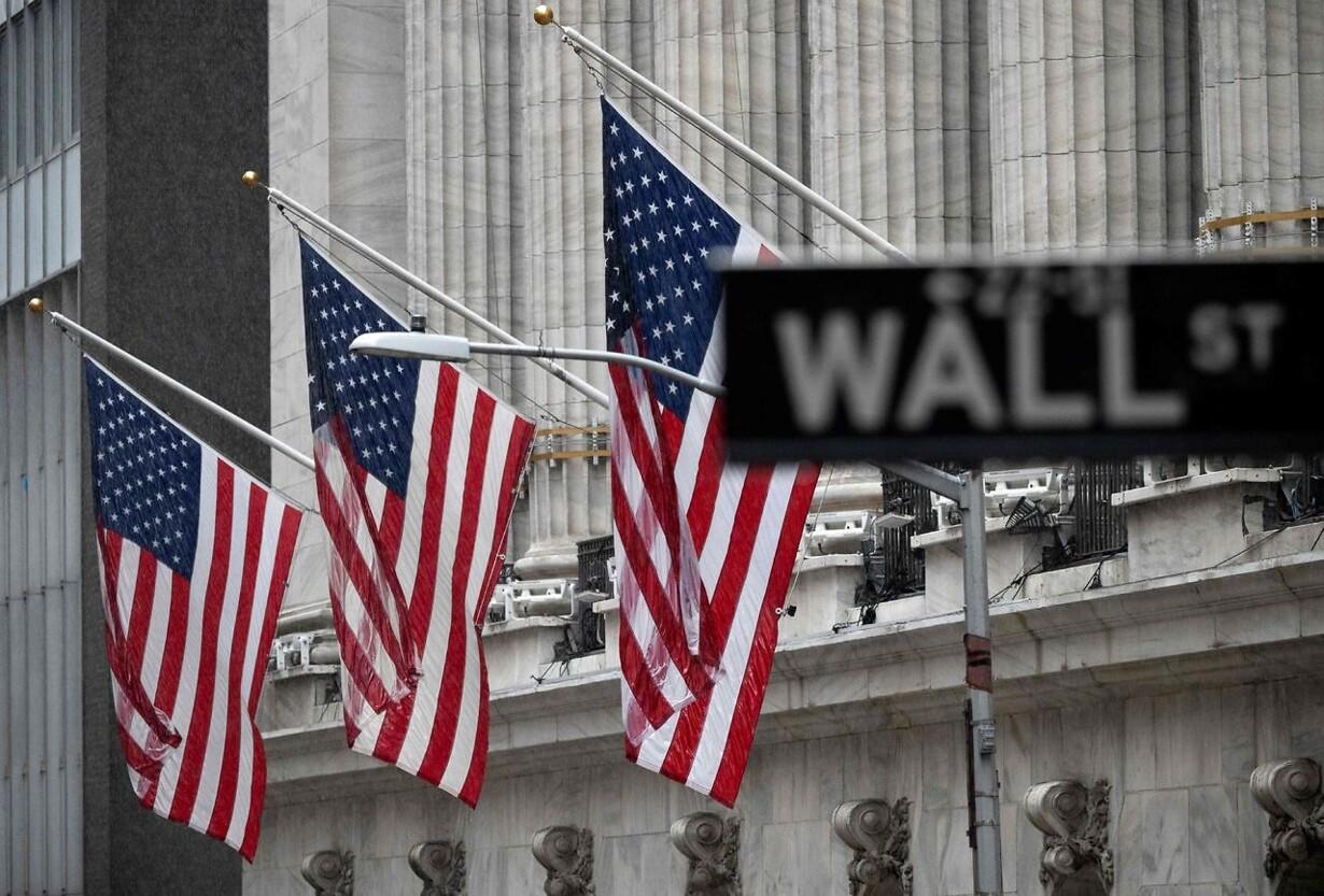 FILES-US-MARKETS-ECONOMY-STOCKS-NYSE