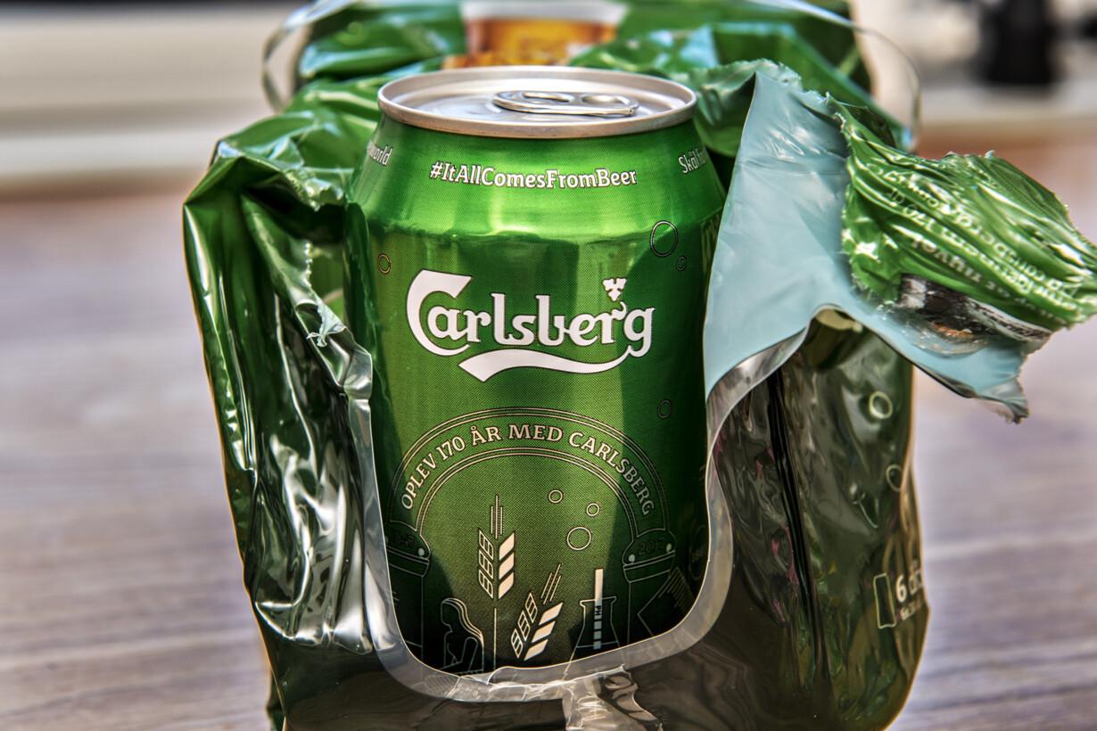 Carlsberg - 20190815095435354_