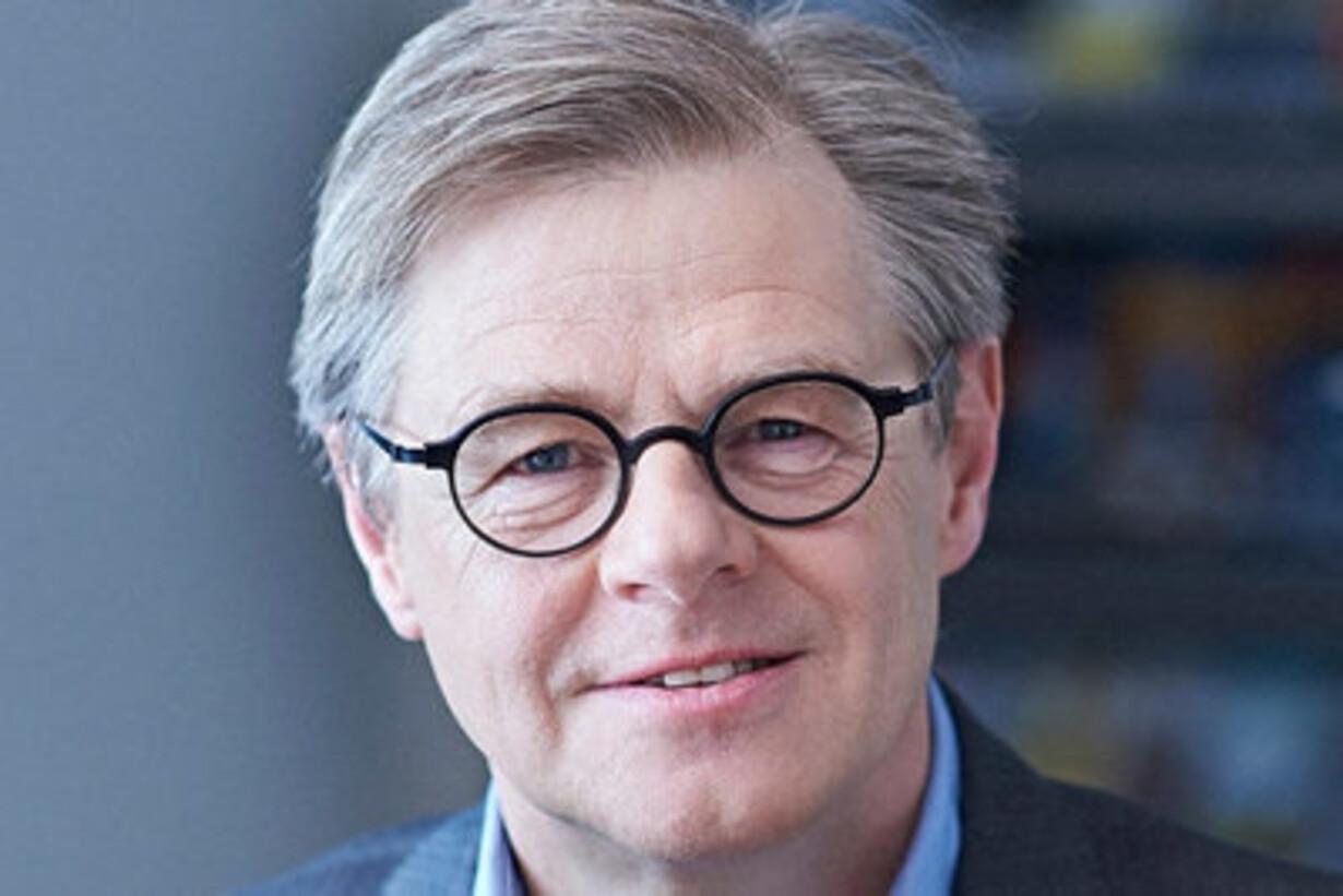 Jens Henneberg