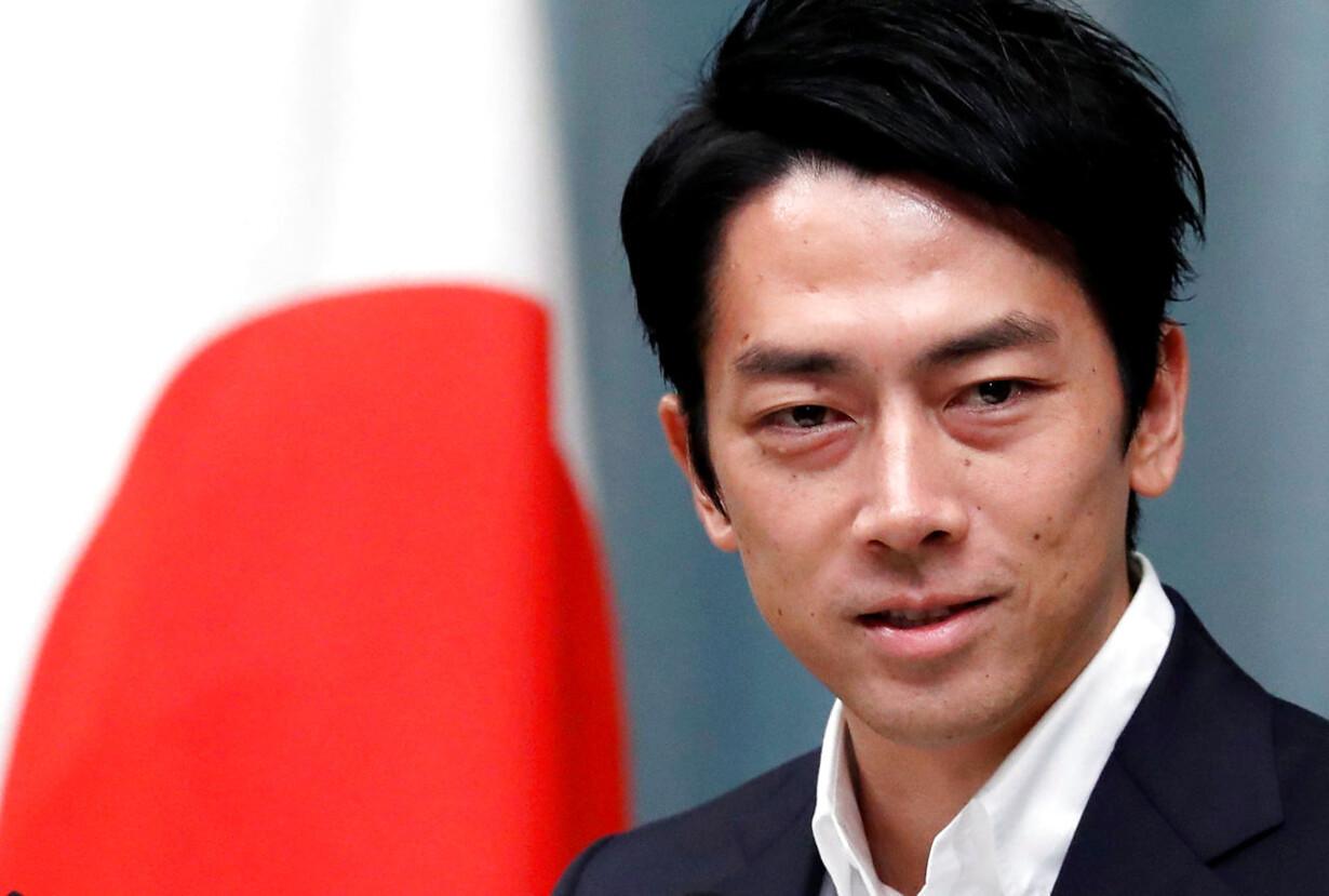 JAPAN-POLITICS/RESHUFFLE