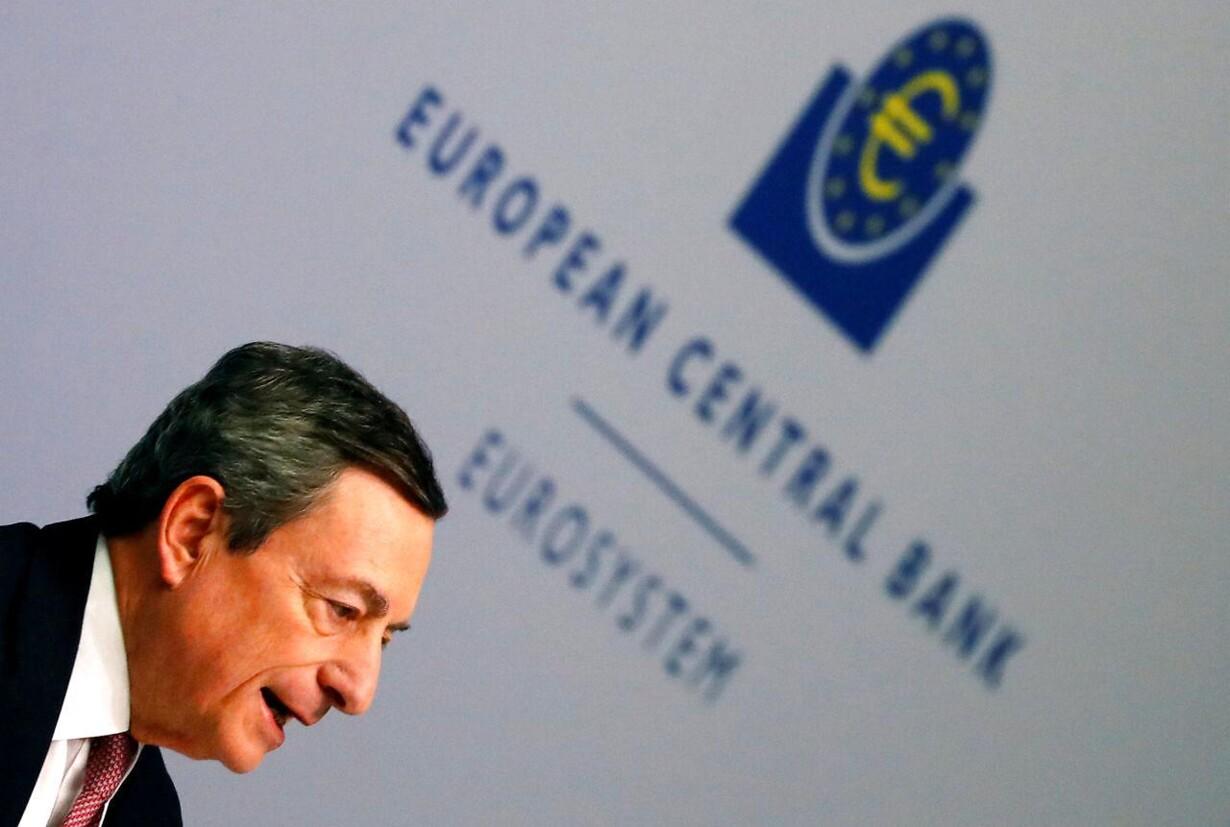EUROPE-BANKS/RATES