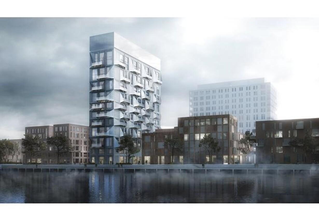 dyreste lejligheder i københavn
